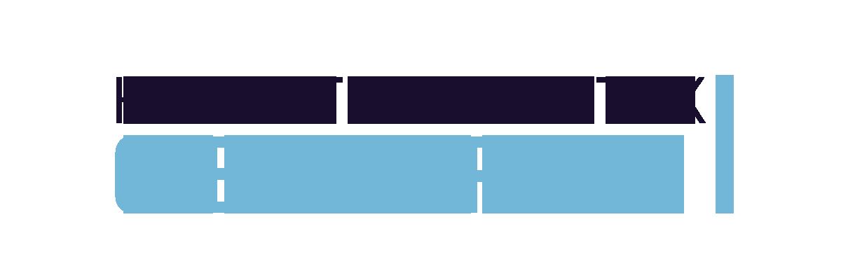 Huisartsenpraktijk Generaal Logo